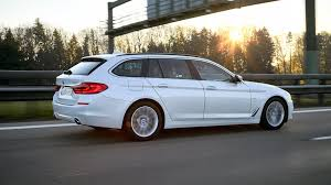 bmw 3 series touring review bmw 3 series touring 2017 hd wallpapers for 2017 bmw 3 series