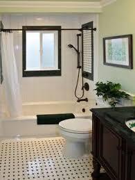 black and white bathroom decorating ideas black and white tile bathroom decorating ideas for your