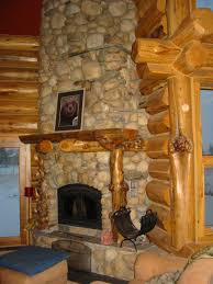 gallery category mountain home image mountain home fireplace