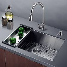 Clogged Kitchen Faucet Kitchen Sink Diligence Kitchen Sink Clogged Kitchen Sink
