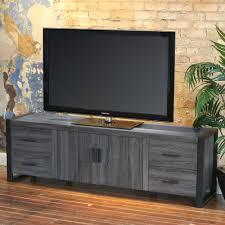 Tv Furniture Designs Amazon Com We Furniture 70