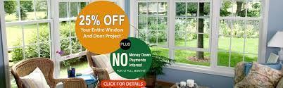 replacement windows raleigh nc entry patio doors greensboro