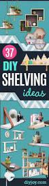 best 25 cheap floating shelves ideas on pinterest diy wood