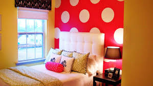 Bright Bedroom Lighting Lighting Enchanting Ikea Bedroom Decor For Stunning Bright