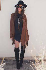 best 25 chic ideas on pinterest fashion casual chic