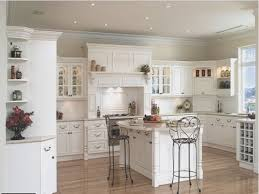 kitchen best kitchen craft cabinets decor color ideas creative