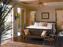 hgtv bedrooms decorating ideas bedroom design photos hgtv