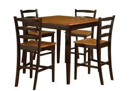 Stools Favorable Furniture Bar And Stools Satiating Exquisite