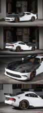 the 25 best dodge srt ideas on pinterest dodge dodge muscle