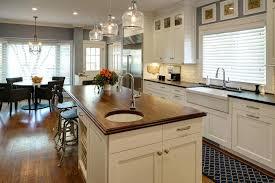 mahogany kitchen island anaxandrar win page 9 kitchen island for cheap affordable kitchen