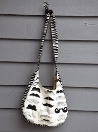 ikat bag emily u0027s slouch bag and our christmas gift to you bags