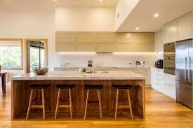 walk through kitchen designs home decoration ideas