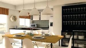 deco salon et cuisine ouverte deco salon cuisine ouverte idee deco cuisine ouverte sur salon