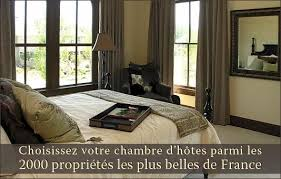 guide des chambres d h es de charme beautiful chambre luxe normandie contemporary design trends 2017