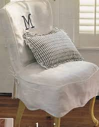 Custom Dining Room Chair Covers 329 Best Slipcovers Images On Pinterest Furniture Slipcovers