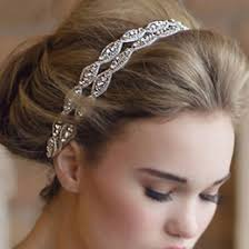 hair accessories nz cheap hair accessories nz buy new cheap hair