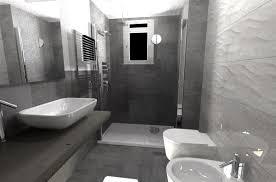 quanto costa arredare un bagno rifare bagno idee idee di design per la casa