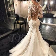 sell wedding dress wedding dress beautiful best way to sell wedding dress best way