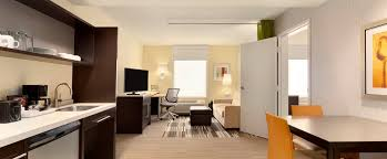 lehi hotel rooms suites home2 suites by lehi