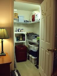 walk in closet designs closets by design to suit your pet the