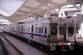 denver light rail hours commuter rail