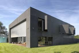 grey wall modern metal window home designs with modern furniture