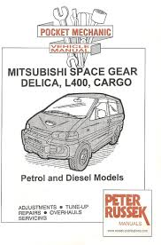 mitsubishi space wagon wiring diagram on mitsubishi images free