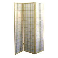 office design interior room dividers design and styles office