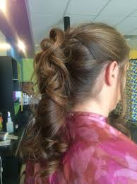 the spot hair salon in longmont photo gallery longmont hair