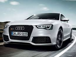 audi rs 5 for sale audi rs 5 for sale price list in the philippines november 2017