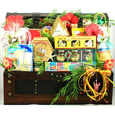 florida gift baskets florida gift basket