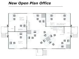 home office floor plans home office floor plan office layout planner wonderful gorgeous
