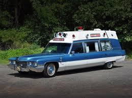 60 best emergency images on pinterest emergency vehicles