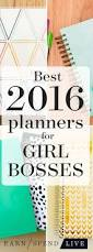 best 20 best planners ideas on pinterest life planner plum