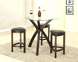 island tables for kitchen with stools bar stool kitchen island table with bar stools kitchen breakfast
