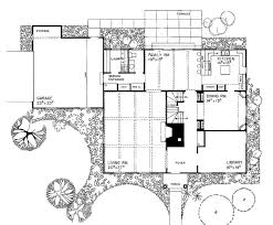 100 saltbox floor plans saltbox house plans saltbox homes