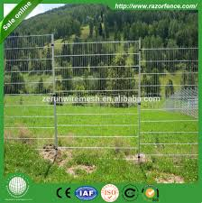 china cricket practice net china cricket practice net