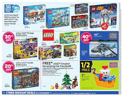 Toys R Us Thanksgiving Hours 2014 Babies R Us Black Friday Deals 2018 Saxx Coupon