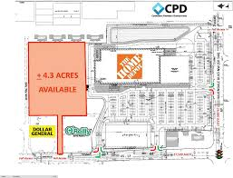 winter haven fl home depot surplus land winter haven