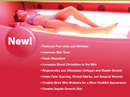 red light therapy tanning bed red light therapy tanning massage locations get a free 5 day
