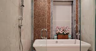 shower bathroom walk in shower design ideas stunning walk in