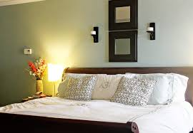 Blue Paint Colors For Master Bedroom - bedroom ideas marvelous light blue bedroom ideas neutral paint