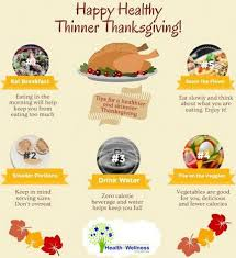 how to a healthy thanksgiving cuencahighlife