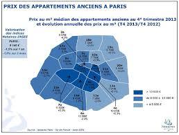 prix immobilier chambre des notaires le marché immobilier à fin 2013 et début 2014 chambre de