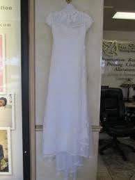 wedding gown preservation company wedding gown preservation san antonio bridal