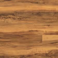 laminate floors laminate flooring veresque cider
