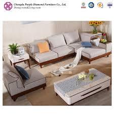 china modular sofa china modular sofa manufacturers and suppliers