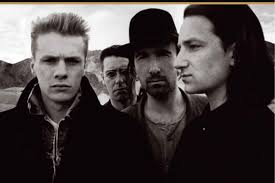 best photo album what is the best u2 album every record ranked from boy to