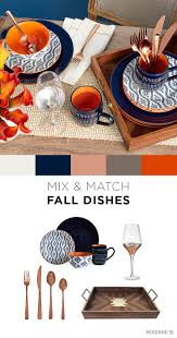 kohls indoor outdoor rugs 1160 best the great indoors images on pinterest bar carts food