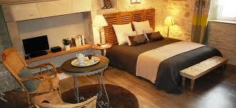chambre d hote calvados maison d hotes normandie location chambre d hote normandie